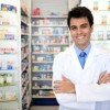 Selecting the Best Pharmacy Technician School
