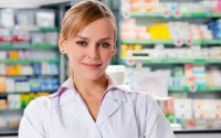 Pharmacy Technician Test and Continuing Education