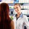 Pharmacist Degree and Training Programs